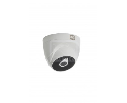 PV-IP13 1.3 Mp POE