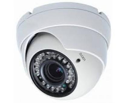 PV-IP22 2 Mp SC3335 POE