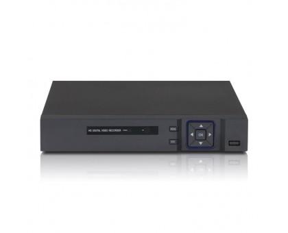 PV-DVR- 1008 (AHD1080N/ 720/960/)