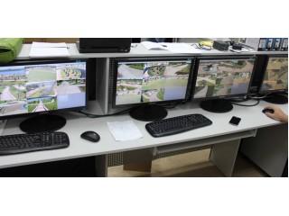 Когда стоит выбрать беспроводную систему видеонаблюдения?